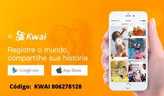 Kwai, alcanza cifra historica de usuarios activos