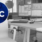 La BVC suspendió operaciones