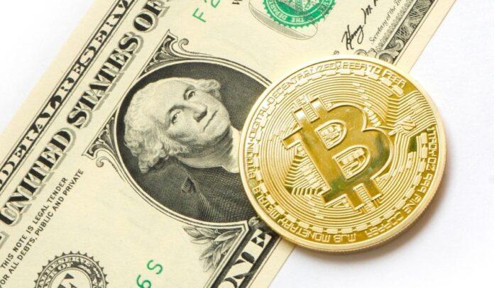 La inversión en criptomonedas aumenta