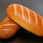 Los colombianos consumen pan casi todos los días