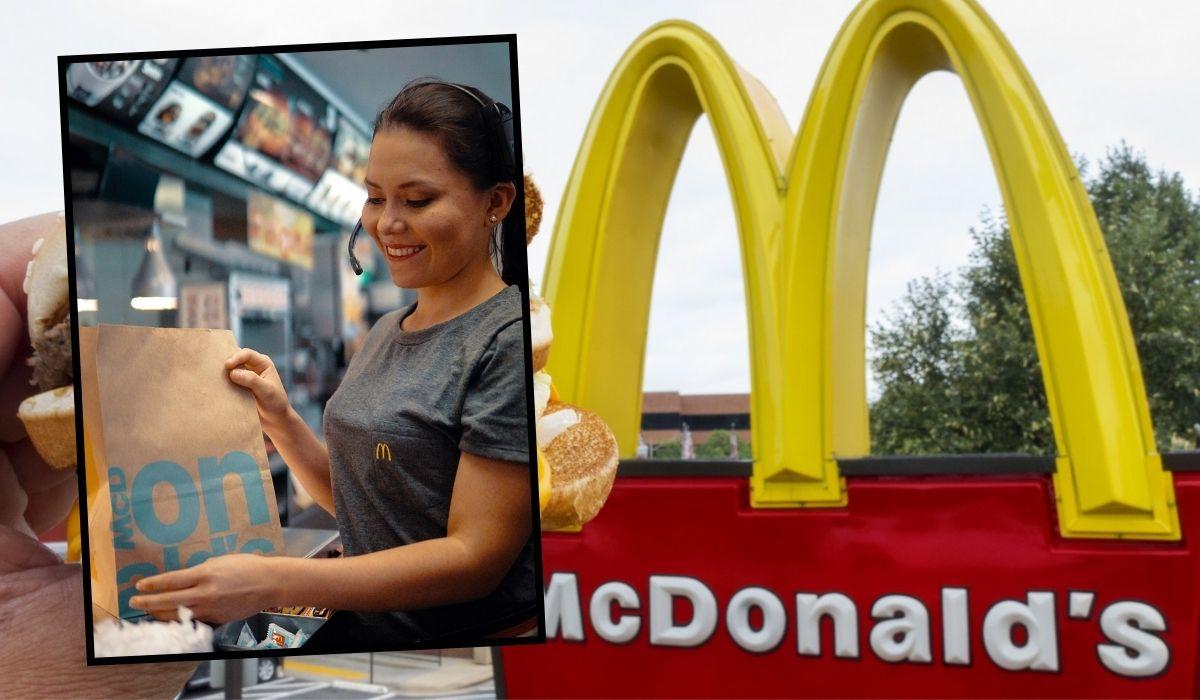 McDonald's Venezuela