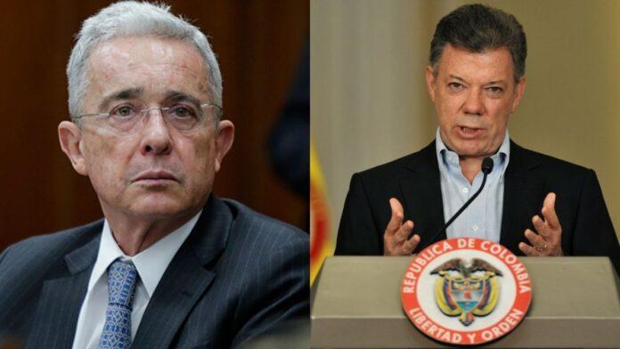 Piden que Uribe hable sobre falsos positivos