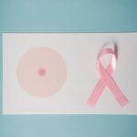 Proyecto a favor del cáncer de mama se hunde en el Congreso