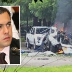 Rodrigo Lara sobre atentado en Cúcuta