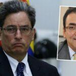 Se cae candidatura de Carrasquilla a la presidencia de CAF