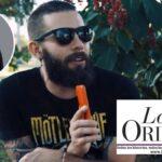 Supuesta noticia falsa de Las2Orillas sobre Petro y Levy Rincón