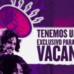 Wom Colombia, ofertas de trabajo para el mes de junio