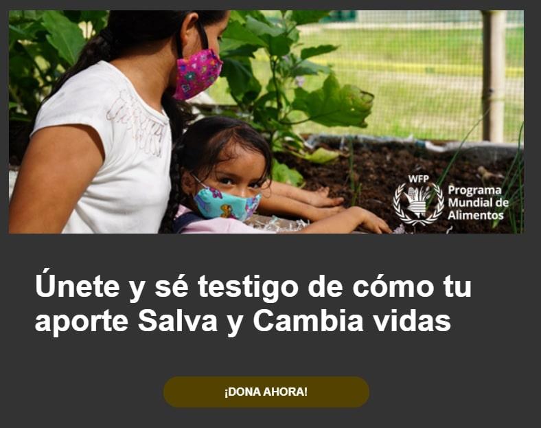 Foto: Bancolombia.