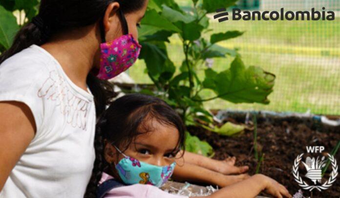 Bancolombia y su polémico programa de donaciones