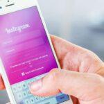 Brindar a los jóvenes una experiencia más segura y privada, dice Instagram