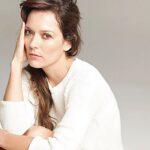 Carolina Acevedo revela 5 cosas que no sabían de ella