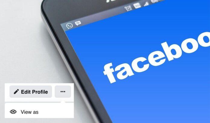 ¿Cómo te ven los extraños en Facebook?