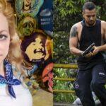 Críticas a la justicia colombiana