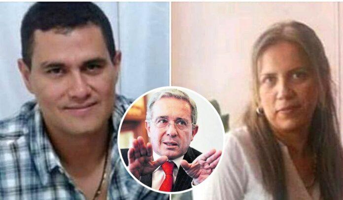 El caso Uribe tiene nuevas noticias