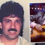 El imitador de Rafael Orozco ha tenido pensamientos de quitarse la vida