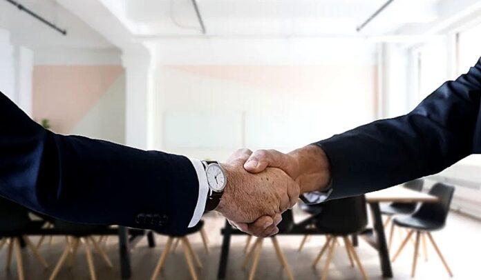 El valor de la humildad en una entrevista de trabajo
