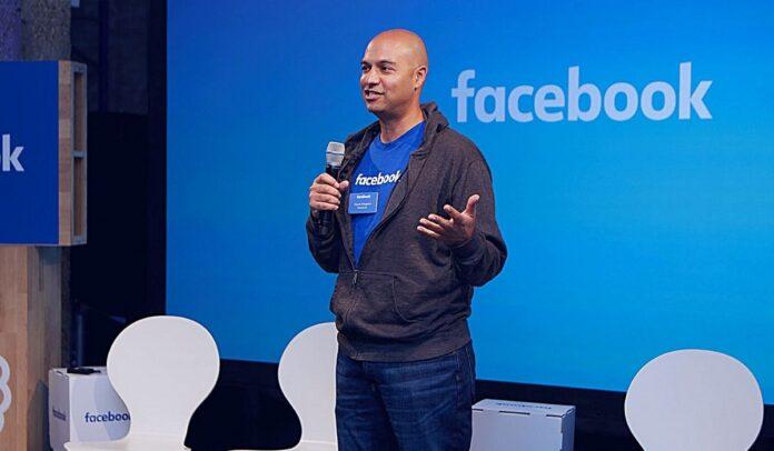 Facebook invertirá en sus creadores de contenidos en todo el mundo