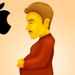 Inclusión obligada para Apple