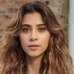 Juanita Molina, la nueva actriz de la Reina del Flow 2