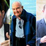 La familia Araújo es una de las más poderosas de Cartagena