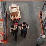 Los nuevos cambios aduaneros del país