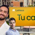 Maluma le apostó por el negocio de los hijos de Uribe