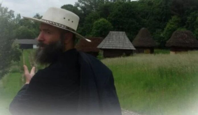 Mircea Popescu, el millonario que se fue con el Bitcoin