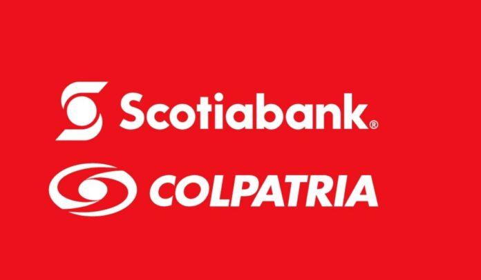 Scotiabank Colpatria, otro banco que se suma a los créditos para VIS