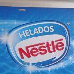 Al menos 46 variedades de helados de Nestlé están afectadas por la contaminación con óxido de etileno