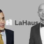 Casualidad o no, Jeff Bezos perdió dinero la misma semana que invirtió con los hijos de Uribe