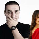La nueva broma de Matado a Natalia Bedoya