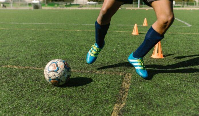 La nueva era del fútbol