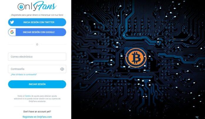 Los tokens de Bitcoin son una forma de pago solo digital y se crean mediante un código de computadora