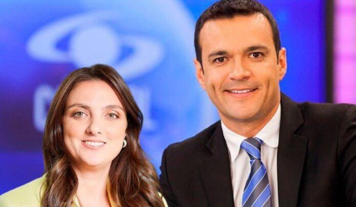 Ministra TIC no le respondió a Juan Diego Alvira
