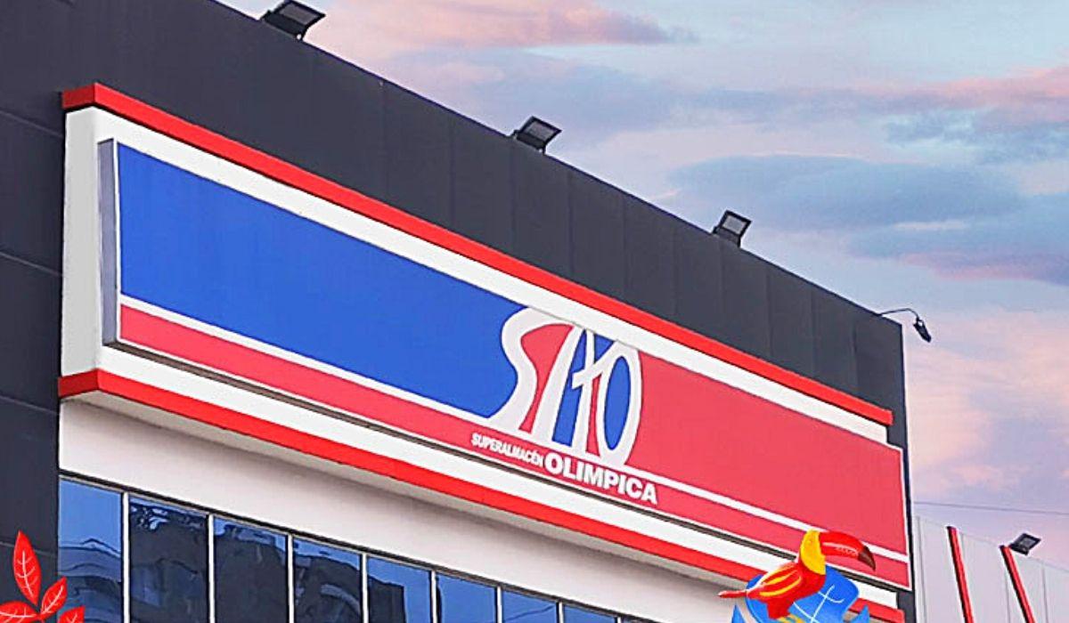Superindustria sanciona a Supertiendas y Droguerías Olímpica S.A. por infringir derechos de los consumidores