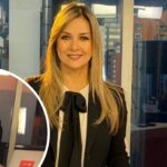 Vicky Dávila, la periodista que podría perjudicar a sus patrones