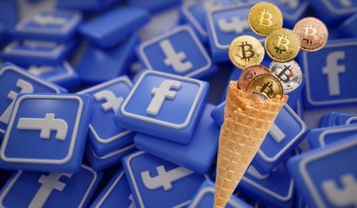 Bitcoin es un Facebook, pero en forma de dinero