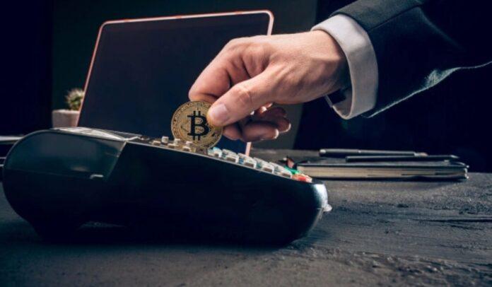 Bitcoin, subirá o bajará