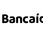 Caída de Bancolombia ocasionó nuevos memes