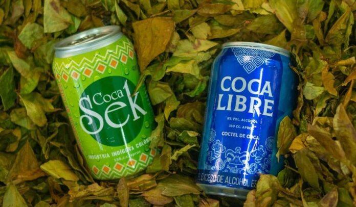 Coca Nasa, la marca indígena que es perseguida indirectamente por el gobierno Duque