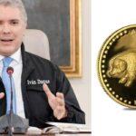Colombianos indignados por un nuevo despilfarro del gobierno Duque