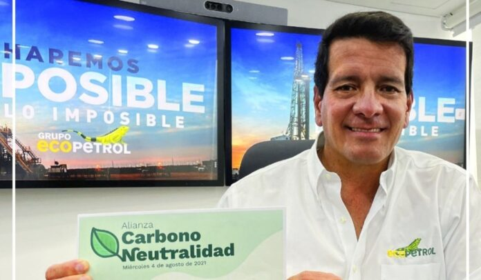 Ecopetrol recibe multimillonaria multa de la ANLA