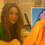 Karol G habría tocado nuevamente las puertas a Shakira
