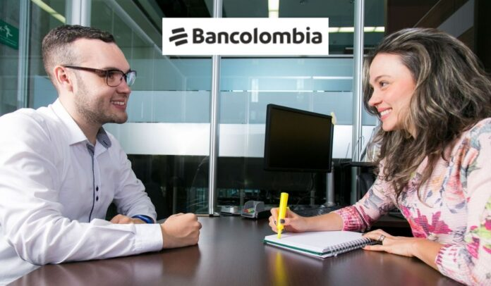 La Superfinanciera sanciona a Bancolombia