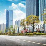 Los bancos chinos mandan mensaje de calma por Evergrande