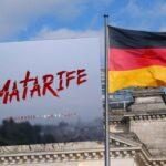 Matarife en Alemania
