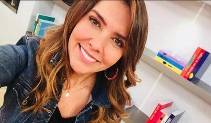 Mónica Rodríguez (2)