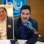 Néstor Morales, la bajeza del periodismo colombiano