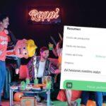 Rappi, la aplicación que cobra por todo