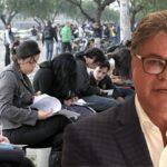 Wilson Arias contra el uribismo